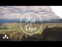 Fish and Chips - Bikepacking I VAUDE
