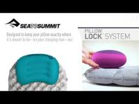 Sea to Summit - PillowLock System