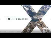 EXPED Black Ice - English
