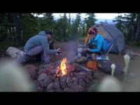 Klymit Maxfield 2 Lifestyle Video