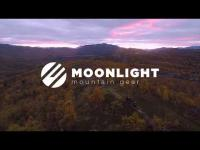 15000 LUMEN MOUNTAIN BIKING - Light Up Your Life Ep. 3 - Bike