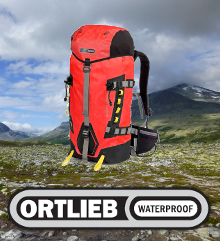 Ortlieb Products